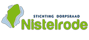 Stichting Dorpsraad Nistelrode